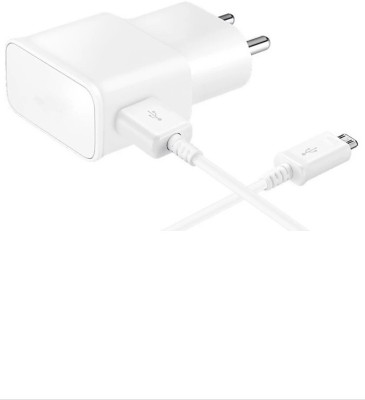 Ismart 0000008 2.5 A Mobile Charger White Ismart Wall Chargers