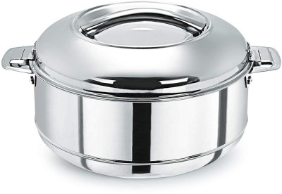 vibgyor Thermoware Casserole 3000 ml