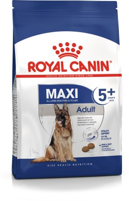 Royal Canin Adult 4 kg Dry Dog Food