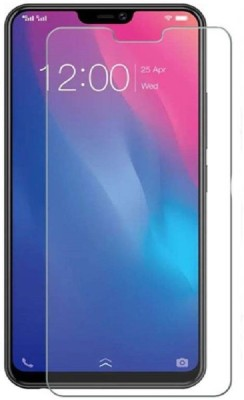 CASETREE Tempered Glass Guard for Vivo Y83