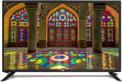 INB 80cm (32 inch) HD Ready LED TV(INBS-32-JMJ) at flipkart