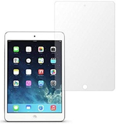 DazzyNRStore Impossible Screen Guard for Ipad Air 4(Pack of 1)