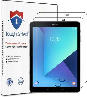 FIVE ON FIVE Screen Guard for SAMSUNG P1000(Pack of 1)