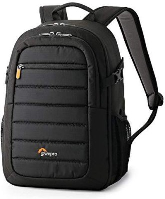 LOWEPRO BP 150NE Camera Bag
