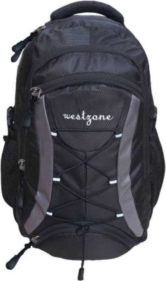 https://rukminim1.flixcart.com/image/400/400/jqcns7k0/laptop-bag/g/c/x/laptop-bag-upto-17inch-sqiwestz0001-laptop-backpack-westzone-original-imafce44z9qxawjj.jpeg?q=90