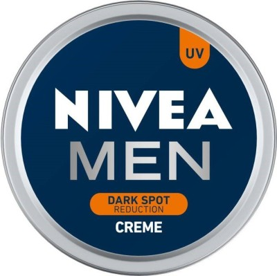 Nivea Dark Reduction Creme(30 ml)