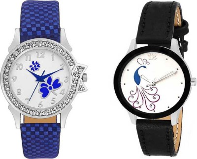 Omior Analog Watch   For Women