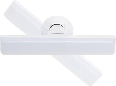 Philips 30 W T-Bulb B22 LED Bulb(White, Pack of 12) at flipkart