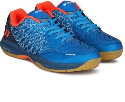 Yonex COURTACEMATRIX Badminton Shoes For Men