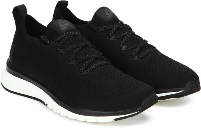270c5931897 Reebok Super Lite 2.0 (BD5867) Black Running Sports Shoes