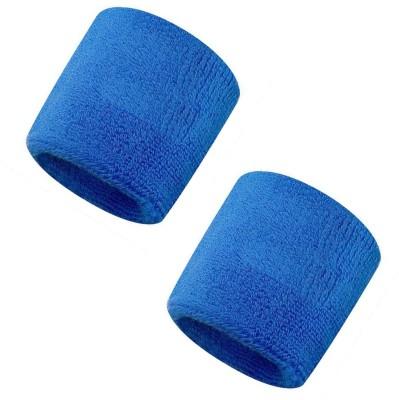 R-Lon Acb001 Men & Women(Blue, Pack of 2)