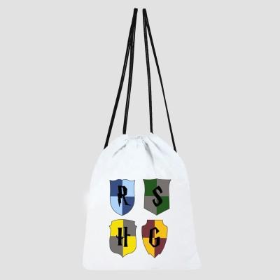 Astara Backpack 3 L Backpack White Astara Backpacks