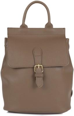 ether Backpacks 23 L Backpack Brown