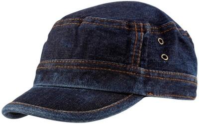 Glamaxy Solid Baseball Cap, Basic Cap,Jeans Caps Cap