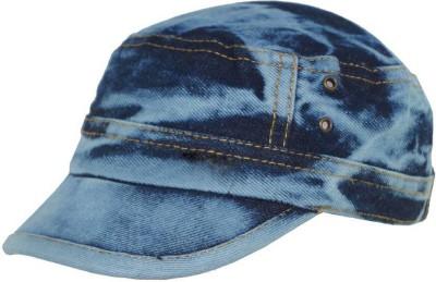 Jannat Fashion Solid Baseball Cap, Basic Cap,Jeans Caps Cap
