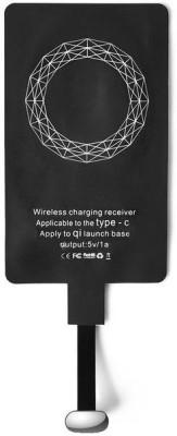 BLENDIA Qi enabled Charging Pad Receiver BLENDIA Charging Pad Receivers