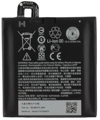 SAFA Mobile Battery For Samsung Galaxy J2 Pro / J2 2018 / J2 Ace / J2 Core