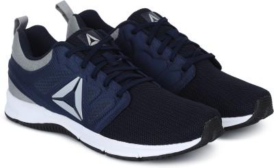 d56d282f11f9 REEBOK STRIKE RUNNER LP Running Shoes For Men(Blue)