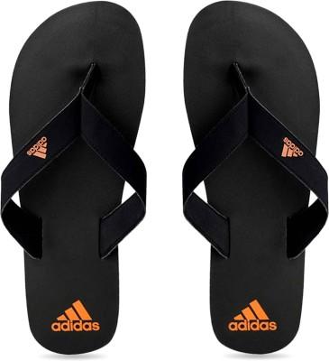 ADIDAS EEZAY MAXOUT Flip Flops