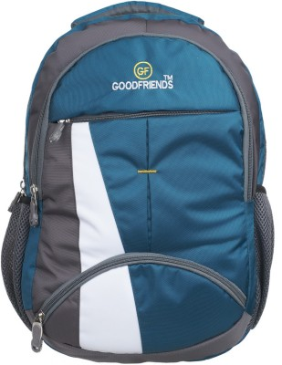 Good Friends 18 inch Laptop Bag
