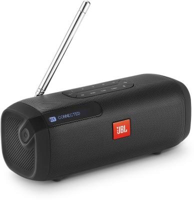 https://rukminim1.flixcart.com/image/400/400/jqgy3rk0/speaker/home-audio-speaker/z/k/j/jbl-jbltunerfmblkin-original-imafch7fugzrtby2.jpeg?q=90