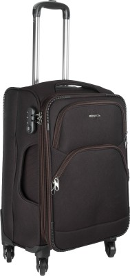 Thames Oscar Expandable Cabin Luggage   22 inch
