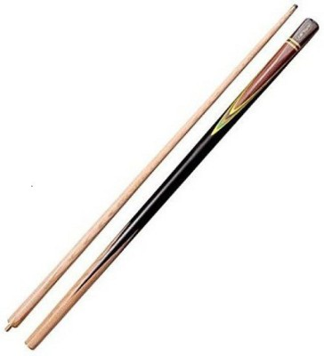 HR GROUP 1234 CUE PROFESSIONAL Snooker, Pool, Billiards Cue Stick(Wooden)