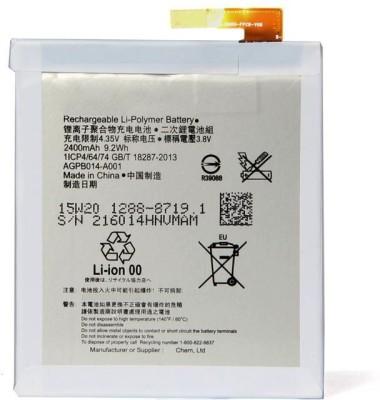 LIFON Mobile Battery For SONY Xperia M4 LIS1576ERPC E2303 E2333 E2353 2400mAh