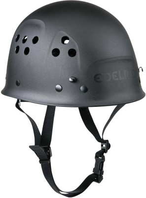 Edelrid Ultralight - Night Camping & Hiking Helmet(Night)