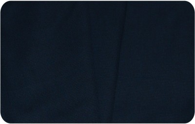 Raymond Poly Viscose Solid Trouser Fabric(Un-stitched)