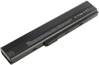 Lapex A32 K42 6 Cell Laptop Battery Lapex Batteries