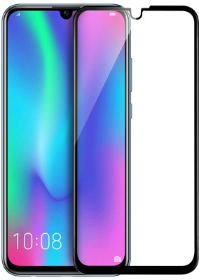 Aspir Tempered Glass Guard for Honor 10 Lite, Honor 10i, Honor 20i, Huawei P Smart Plus(Pack of 1)