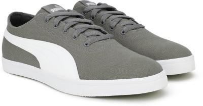 Puma Urban Sneakers For Men(Grey)
