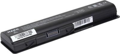 Hako HP Compaq CQ40 6 Cell Laptop Battery at flipkart