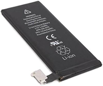 SAMTEK Mobile Battery For Apple Iphone 4