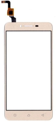 Trovec Electronics Haptic/Tactile touchscreen Mobile Display for Touch Screen Digitizer For LENOVO K5 GOLD TOUCH::TOUCH GLASS::TOUCH PAD(With Touch Screen Digitizer)