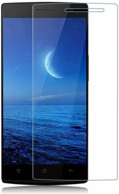 GBKS Tempered Glass Guard for OPPO Find 7(Pack of 1)