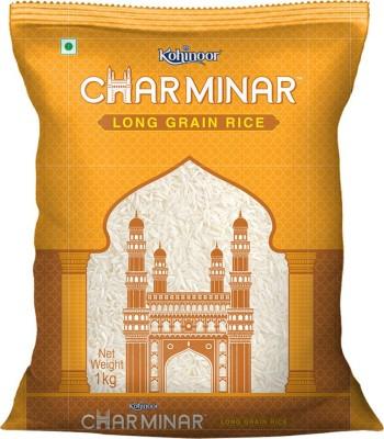 Kohinoor Charminar Rice (Long Grain)(1 kg)