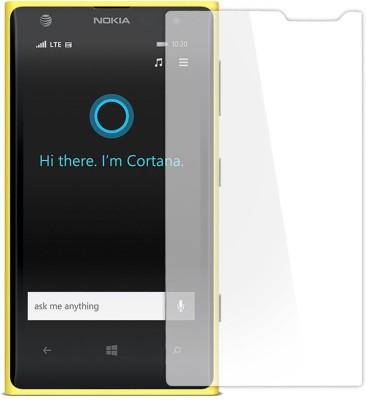 CellRize Tempered Glass Guard for Nokia Lumia 1020