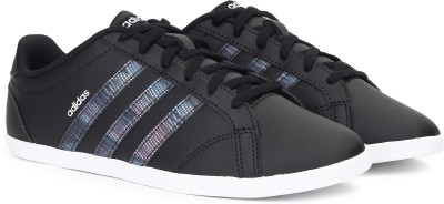 ADIDAS CONEO QT Sneakers For Women Black ADIDAS Sneakers