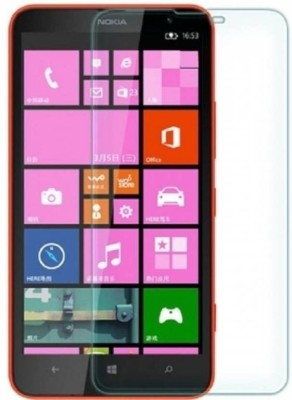 Bizone Tempered Glass Guard for NOKIA LUMIA 1320