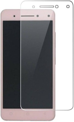 SRT Tempered Glass Guard for Lenovo S960(Pack of 1)