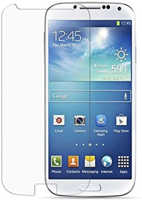 CellRize Tempered Glass Guard for Samsung Galaxy Star 2(Pack of 1)