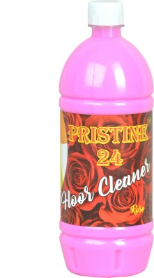 Pristine24 Carpet & Upholstery Cleaner