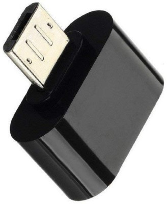 Style Keepers USB OTG Adapter(Pack of 1)