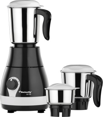 Butterfly Arrow 500 W Mixer Grinder