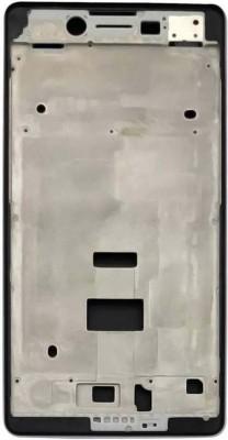 Unique4Ever Oppo Neo 7 Front Panel Black