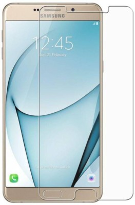 Catone Tempered Glass Guard for Gionee F103 Pro(Pack of 1)