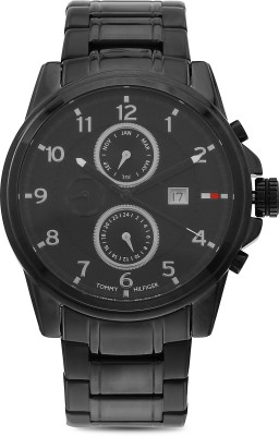 Tommy Hilfiger TH1790961 Watch  - For Men