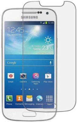 SRT Tempered Glass Guard for Samsung Grand Neo(Pack of 1)